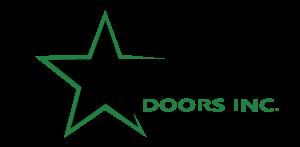 stardoorsinc